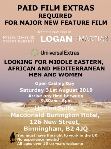 Birmingham-Open-Casting-August-2019
