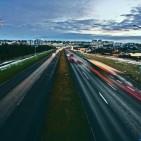Birmingham named speeding captial