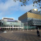 Birmingham-rep-and-Library-of-Birmingham