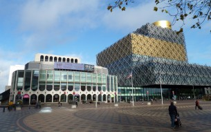 Birmingham-rep-and-Library-of-Birmingham