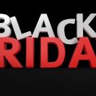 Black-Friday 1
