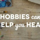 Blog-Image-Hobbies-can-heal