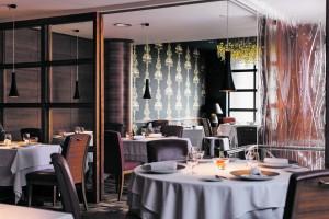 Bohemia restaurant, Jersey (2)