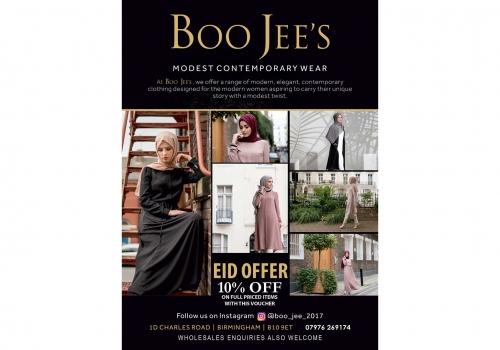 Boo-Jee_web
