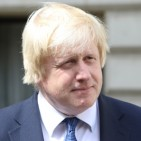 Boris-Johnson-promo