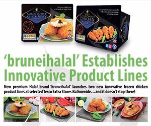 BruneiHalalOct2015