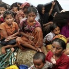 BurmaRohingyaRefugees-621x333
