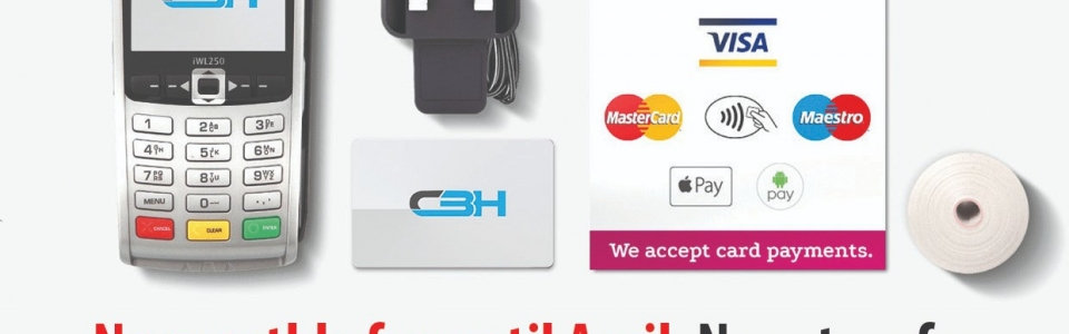 CBH payments1