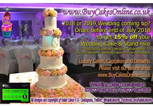 Cake_Online