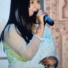 Chandni-Vegad-662x1024
