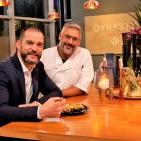 Chef Jay Morjaria Million Pound Menu Press Release Final image
