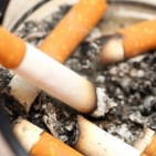 Cigarettes_in_ashtray_849_by_565_pixels-730x350