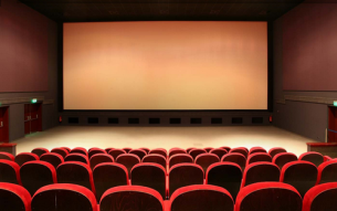 Cinema pic