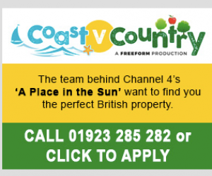 CoastVCountry- CoastEMag
