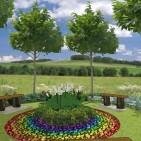 Covid_Memorial_Garden_Sketch___website