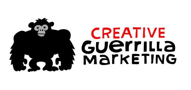 CreativeGuerrilla