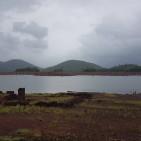 Curdi Village