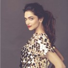 Deepika New
