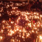 Diwali_2018