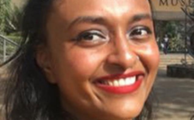 Dr-Fatima-Rajina
