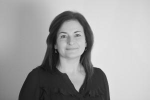 Dr Helen Flaherty, Head of Health Promotion @HRUK