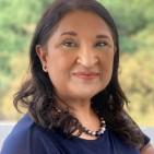Dr Shikha Pitalia