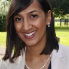 Dr Smita Hirani