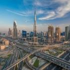 Dubai-xlarge