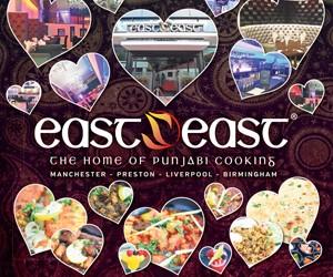 EastzEastFeb2015