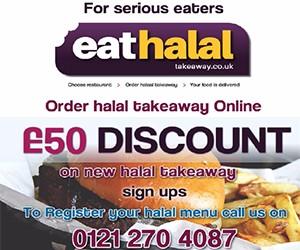 EatHalalOct2015