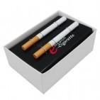 Electronic-Cigarette-502B-