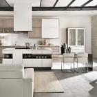 Elegant-And-Ideal-Kitchen-Ideas-For-2014-3