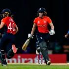 England Women's Tour