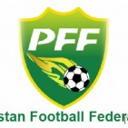 FIFA Suspends Pakistan Football Team