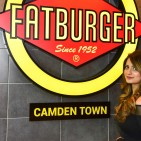 Fatburger5
