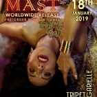 Feb 19 MAST POSTER (OFFICIAL)