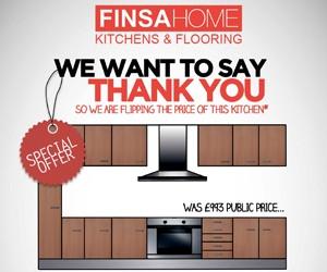 FinsaHomeFeb2015