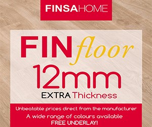 FinsahomeMarch2015