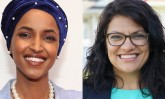 First-Muslim-Women-Elected-To-Congress
