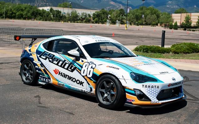 GReddy_Racing_Scion_FRS_1