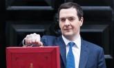 George-Osborne-Chancellor-summer-Budget-emergency-577656