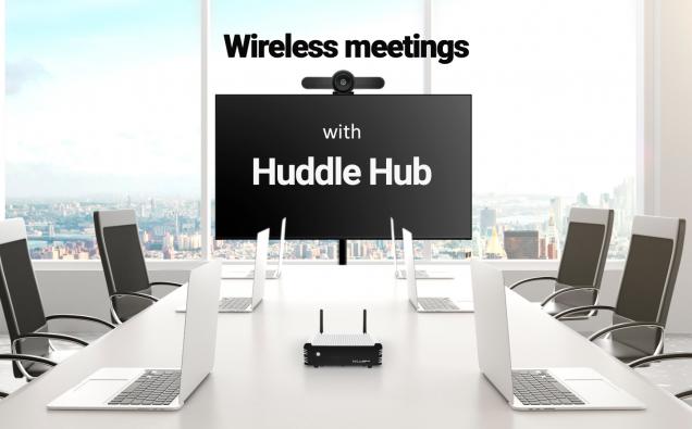 HHO-wireless-meeting-room-w_logo