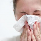 HOME REMEDIES FOR COMMON COLD IMAGE