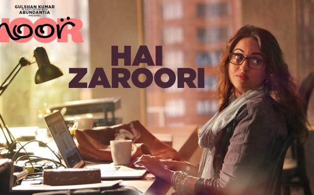 Hai Zaroori Still-1