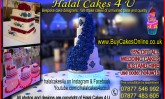HalalCakes4U_ad_March_2015