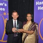 harrow-heroes-usha-shah
