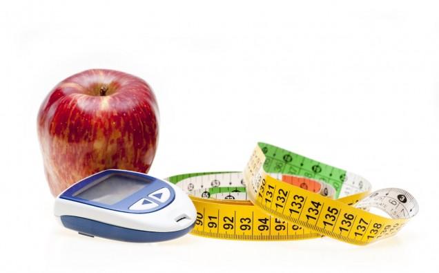 healthy-through-diabetes