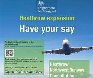 Heathrow Leaflet Feb2017