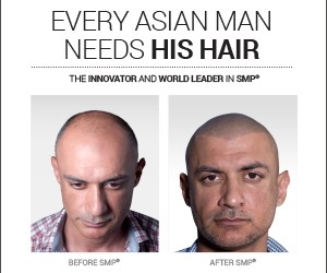 His-Hair-Clinic-Advert-338×258-Dec2014