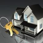 House_And_Keys_1590931